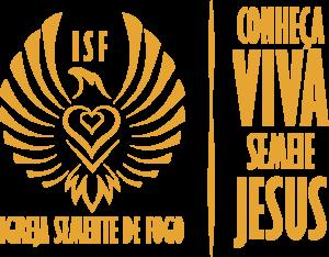 logotipo-igreja-nova-624x487